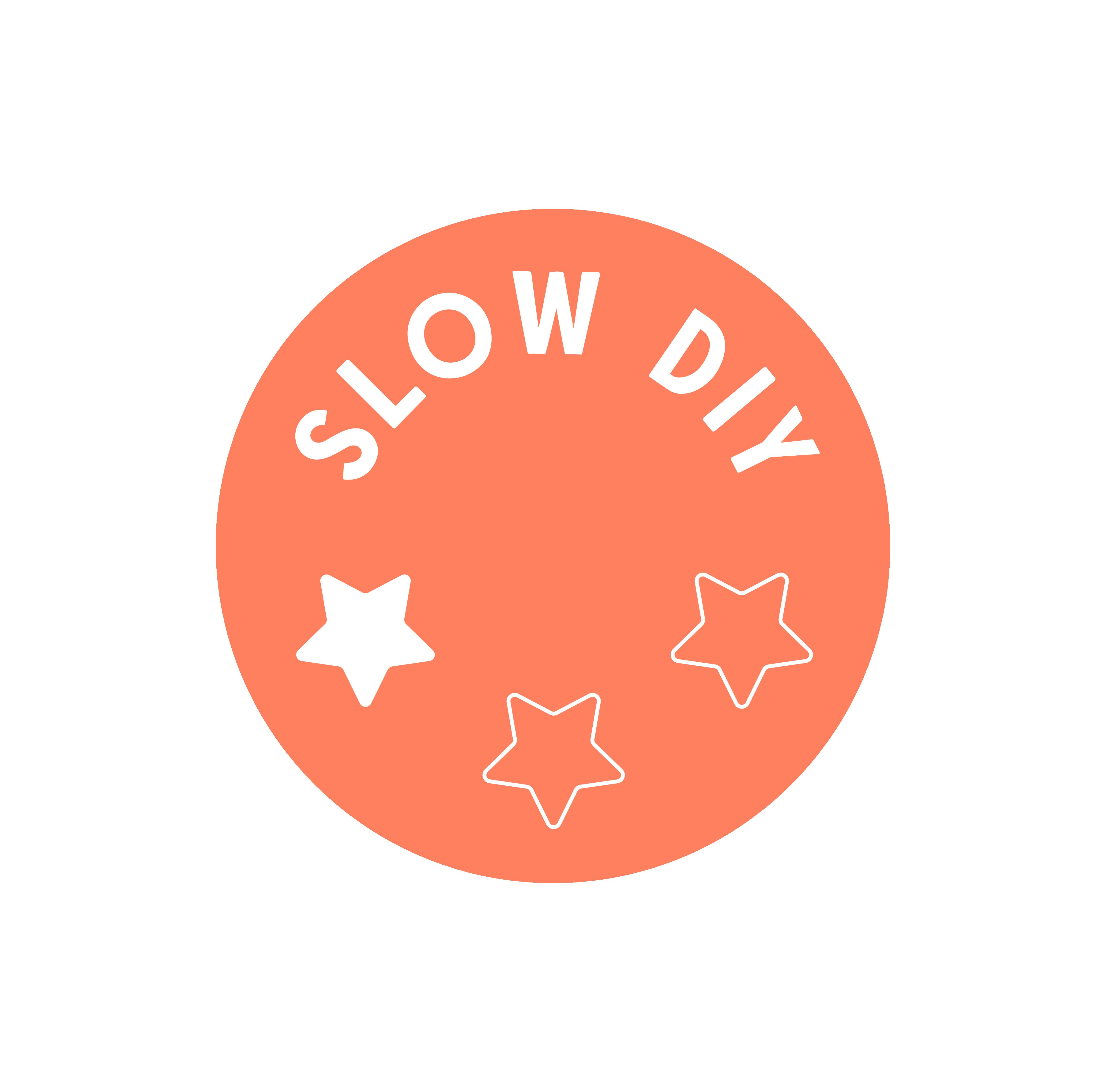 Certification-SLOW-DIY-1