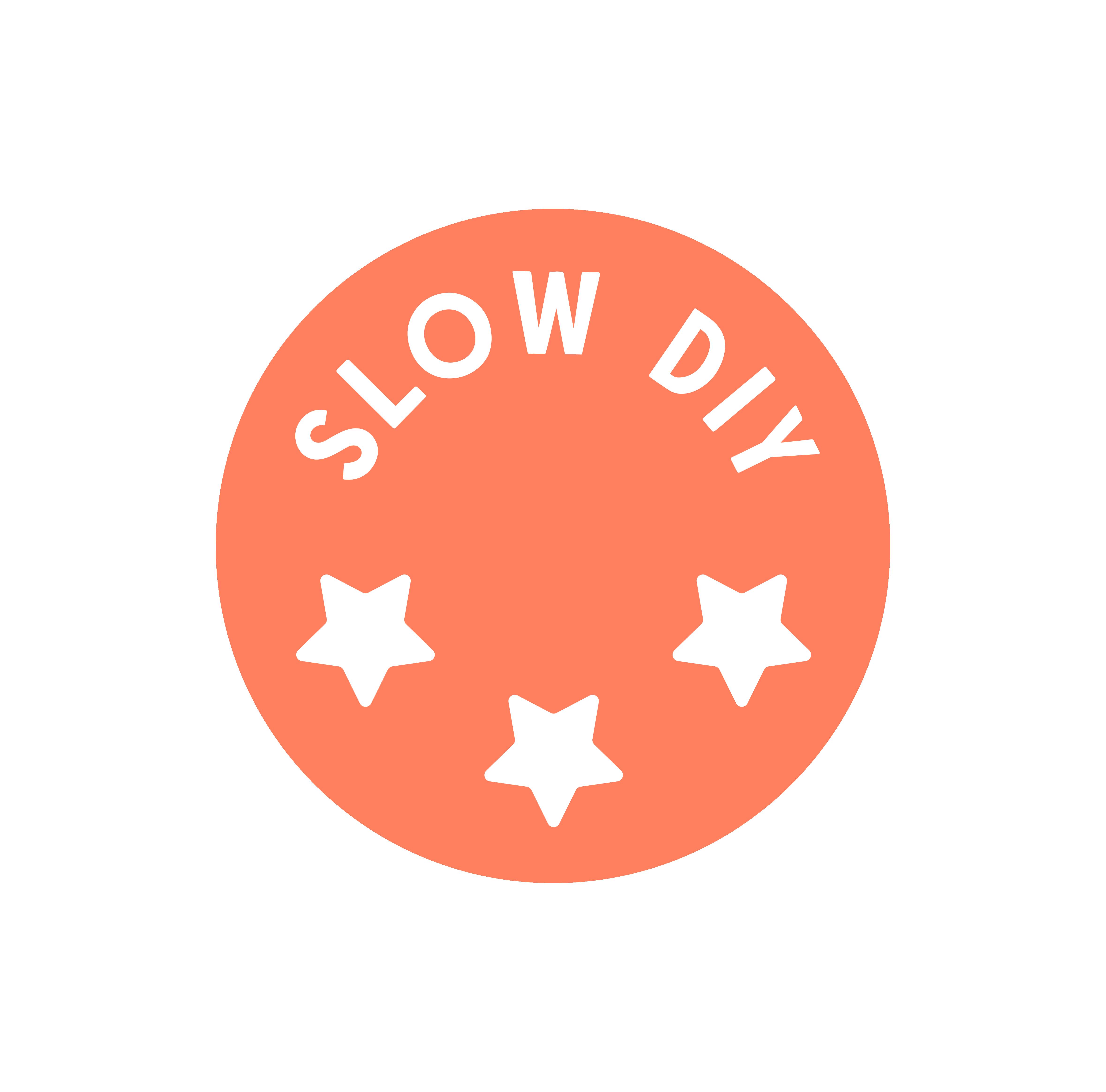 Certification-SLOW-DIY-3